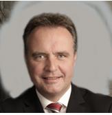 Christoph Brücher